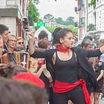 20170621-SJDL-FETE-DE-LA-SAINT-JEAN-ENCIERRO